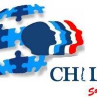 www.chilesolution.com