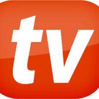 BUSINESS NEWS TV