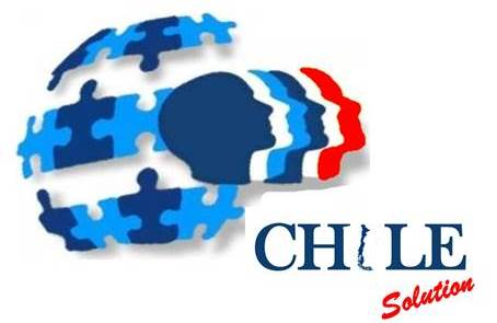 Chilesolution.com