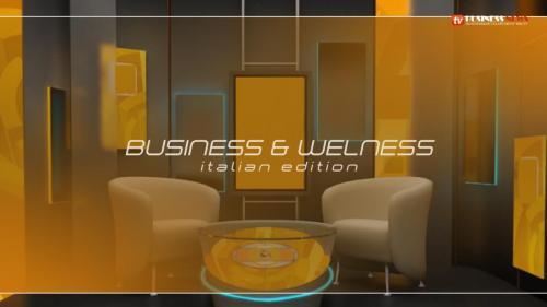 BUSINESS ARTIGIANI.Immagine037k