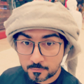 Abdalla Alhammadi