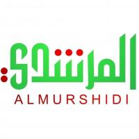 Almurshidi Medical Agency