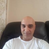 Adnan Pashas