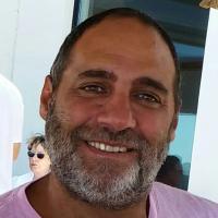 Alfredo Abboud