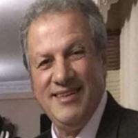 Saad Abdelaziz