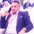 Ouahid Kachkachi