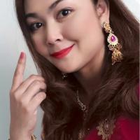 Laila Manassanan