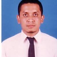Muhamad Rizki