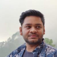 Sagar Bhargava