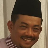 Nik Zarir Nik Mohd Salleh