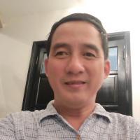 Lam Phuoc