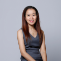 Joan Qiong Cai