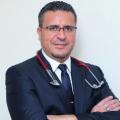 Ahmed Abuhelala
